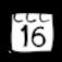 logogratidate.png: 57x57, 15k (21/08/2021 16:47)