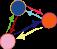 logogratitrucs.png: 57x49, 17k (21/08/2021 16:47)