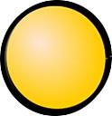 logogratimedia.png: 131x135, 10k (21/08/2021 16:47)