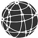 logogratiwiki.png: 131x131, 14k (21/08/2021 16:47)